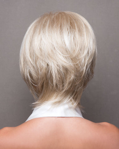 Reese PM | Color shown: Creamy Blond