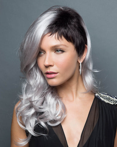 Bennett | Color shown: Illumina-R