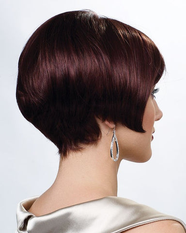 Halle | Color shown: 33R | Right-Back View
