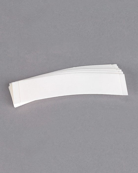 Adhesive Tape Strips