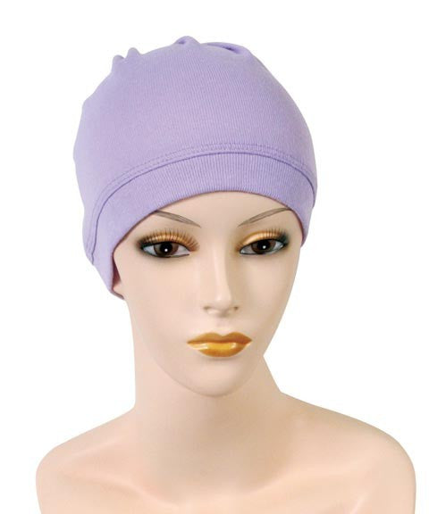 Cotton Sleep Cap