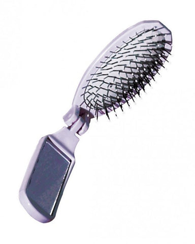 BT Folding Brush