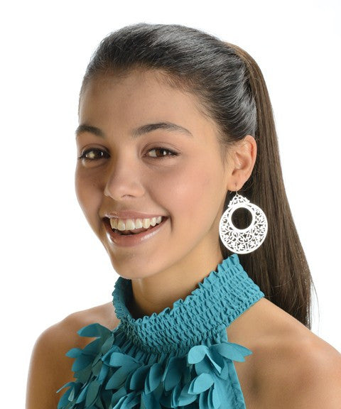EasyScrunchie Long Chic | Color shown: 10R