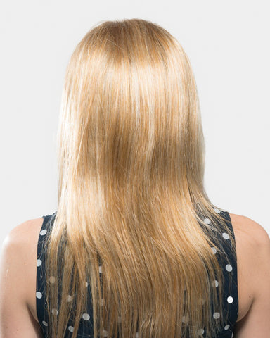 Terry | Color shown: 234R | Back View