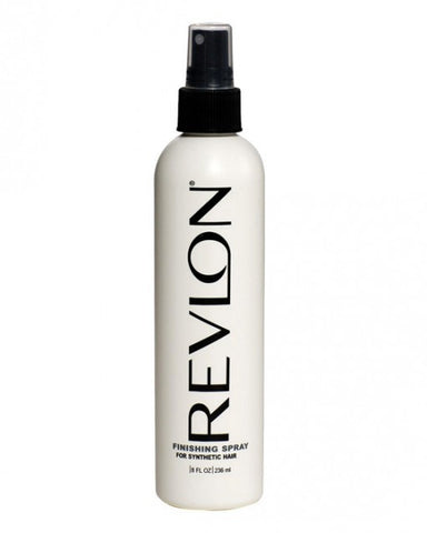 Revlon Finishing Spray