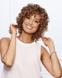 Curl Appeal | Color shown: GL8-29