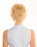 Catalina | Color shown: TBD | Back View