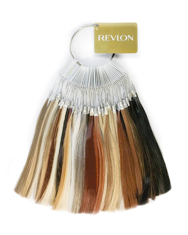 Revlon Color Ring Synthetic Hair