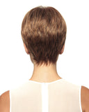 Teagan | Color shown: Hazelnut Mist | Back View