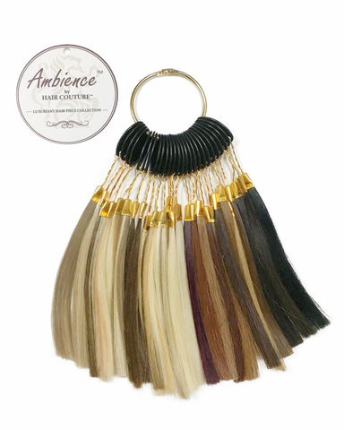 Hair Couture Ambience Color Ring