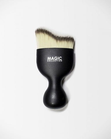 Wide Blending & Contouring Brush