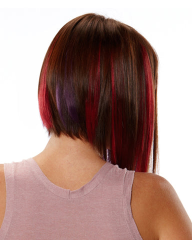 easiLites | Color shown: Red Hots, Grape Jelly