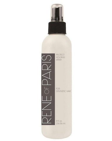 Rene of Paris Protect Holding Spray