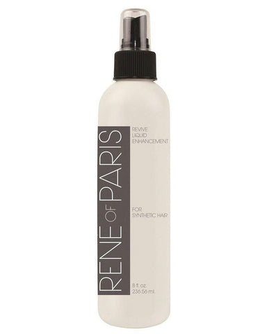 Rene of Paris Revive Liquid Enhancement