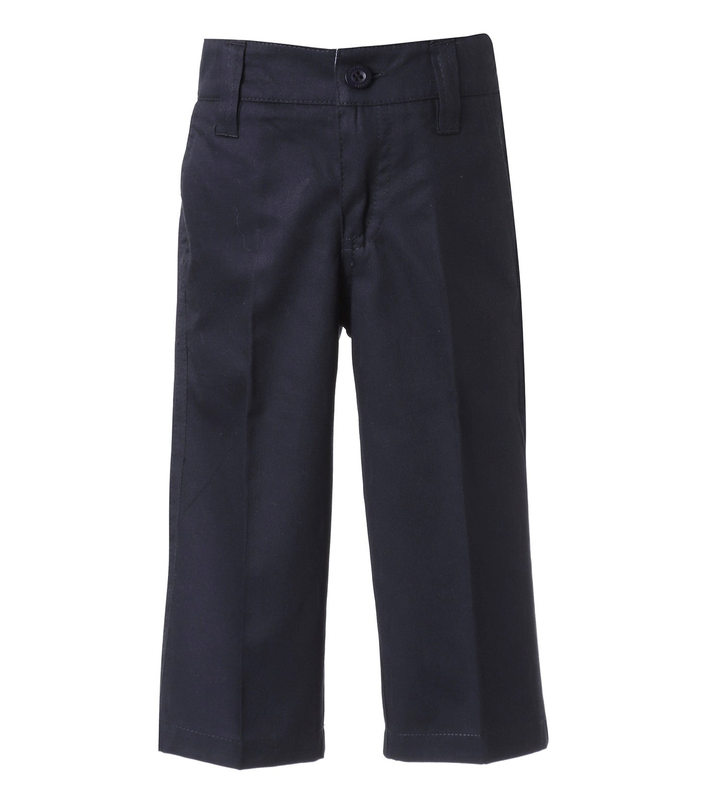Baby boy Dark blue pants