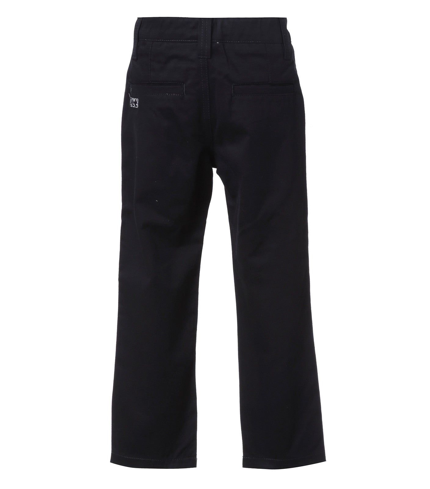 Dark Navy Blue Pants for boys