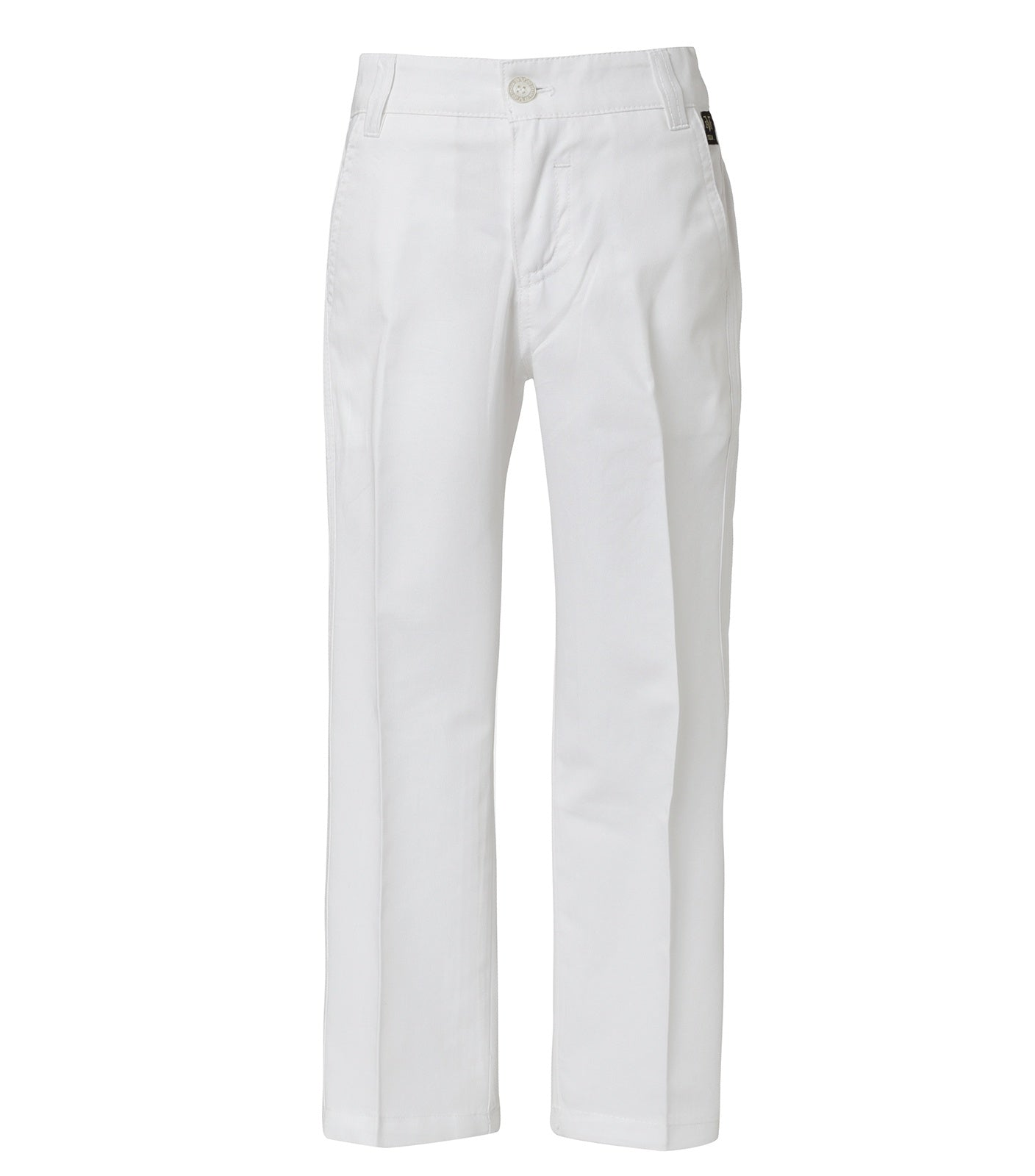 White Pants for boys