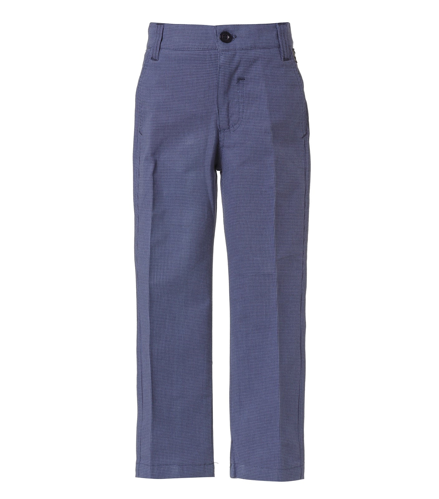 Blue Pants For Boys