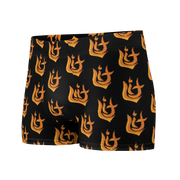 Lit Boxer Briefs