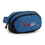 Finessin Champion Fanny Pack