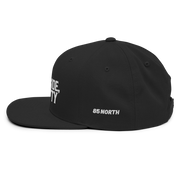 Eastside, Shawty Snapback Hat