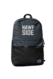 Nawf Side Champion Backpack