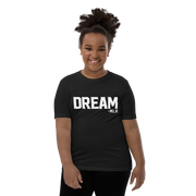 Dream Youth T-Shirt