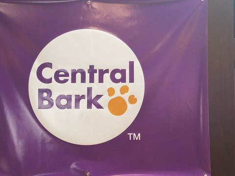 Central Bark Wauwatosa Magnets