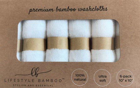 lifestyle-bamboo-premium-ultra-soft-white-bamboo-baby-washcloths-non-toxic-eco-friendly-set-of-6-sensitive-skin-newborn