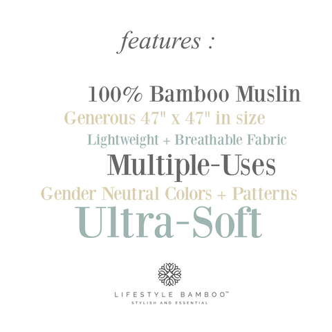 lifestyle-bamboo-muslin-baby-swaddle-blankets-3-pack-bamboo-muslin-unisex-gender-neutral-ultra-soft-multiple-uses