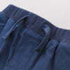 Image of Timothy Navy Cargo Shorts