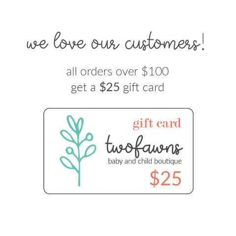 two-fawns-gift-card