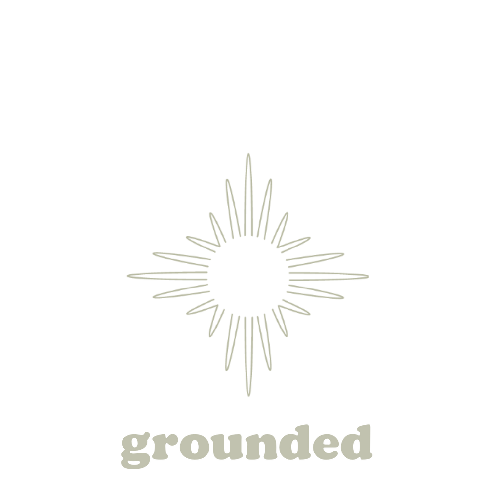 Grounded Company