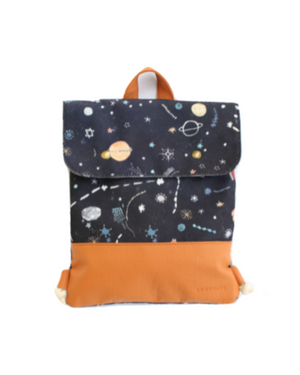 cosmic backpack