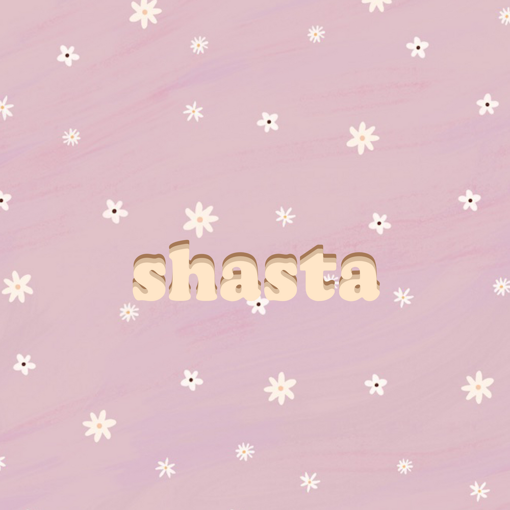 Load image into Gallery viewer, shasta play mat