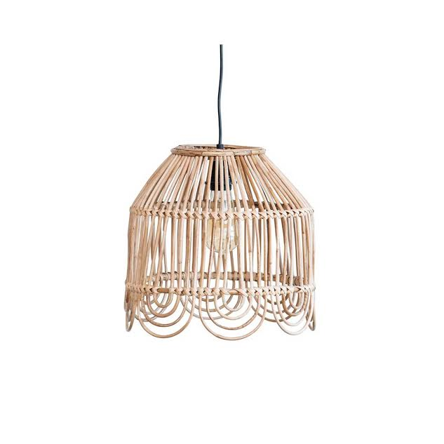LEIGHTON PENDANT LIGHT