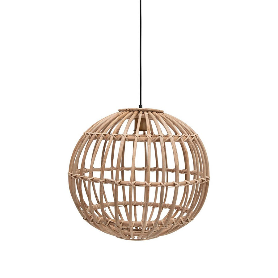 HART PENDANT LIGHT