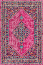 CATALINA ROSE RUG
