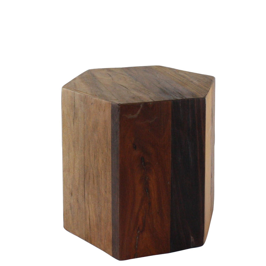 HENTON SIDE TABLE