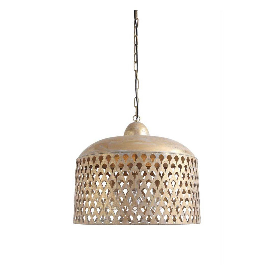 RIO VISTA PENDANT LIGHT
