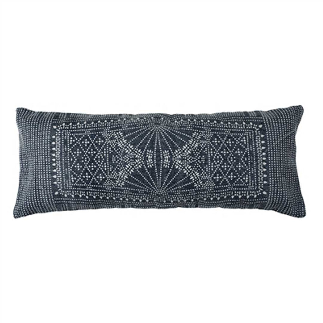 DONLYN LUMBAR PILLOW