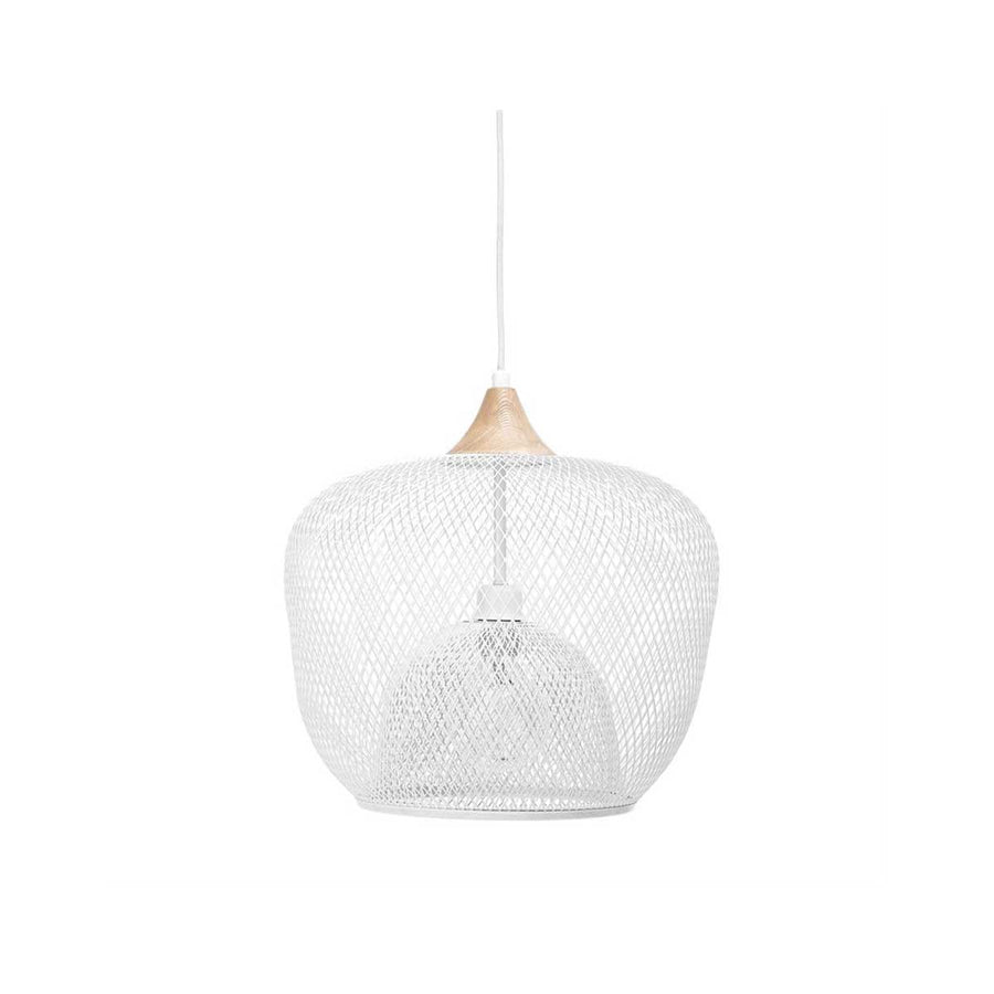 RIPTIDE PENDANT LIGHT