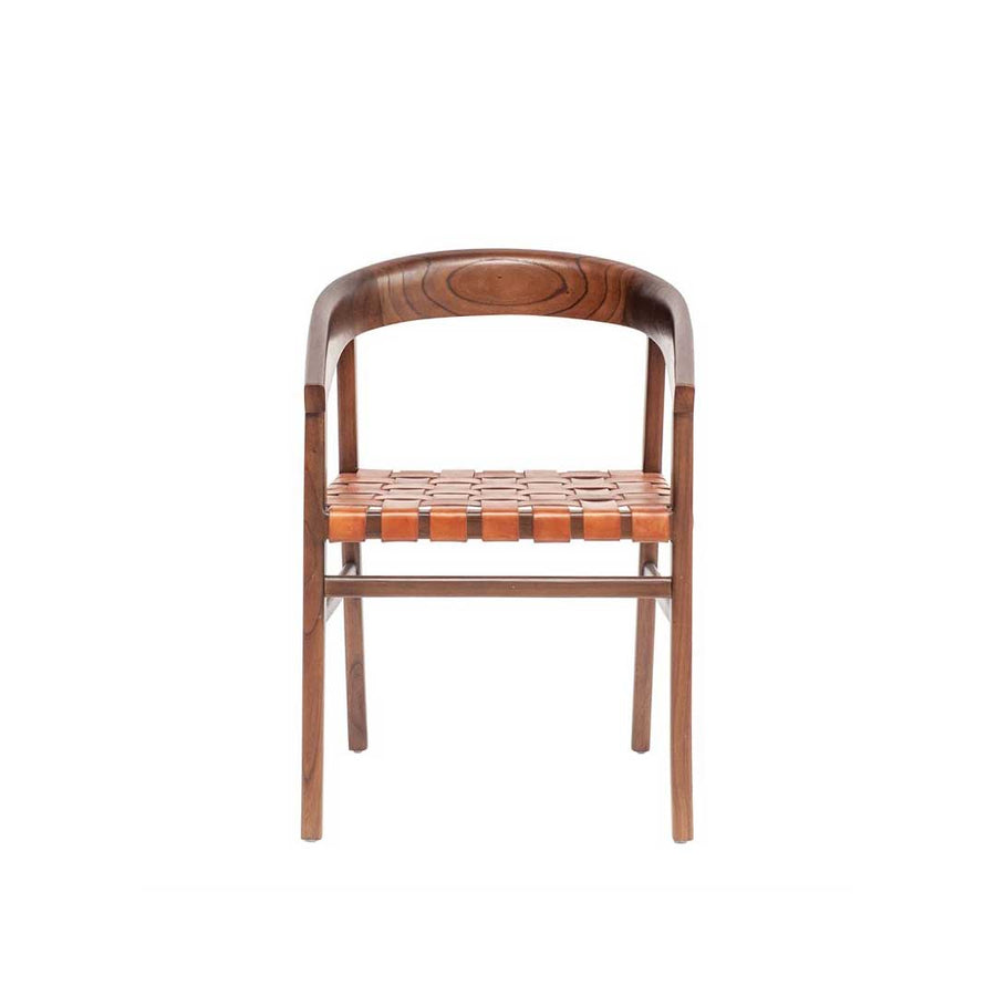 HILARIA CHAIR