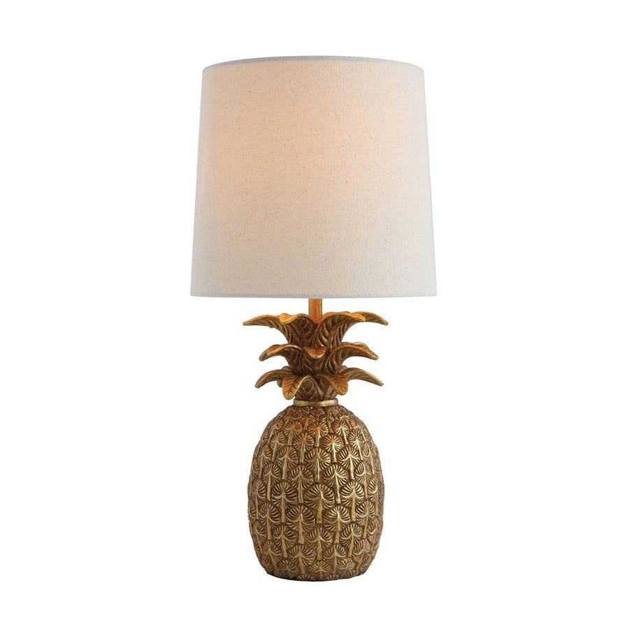 FINEAPPLE TABLE LAMP