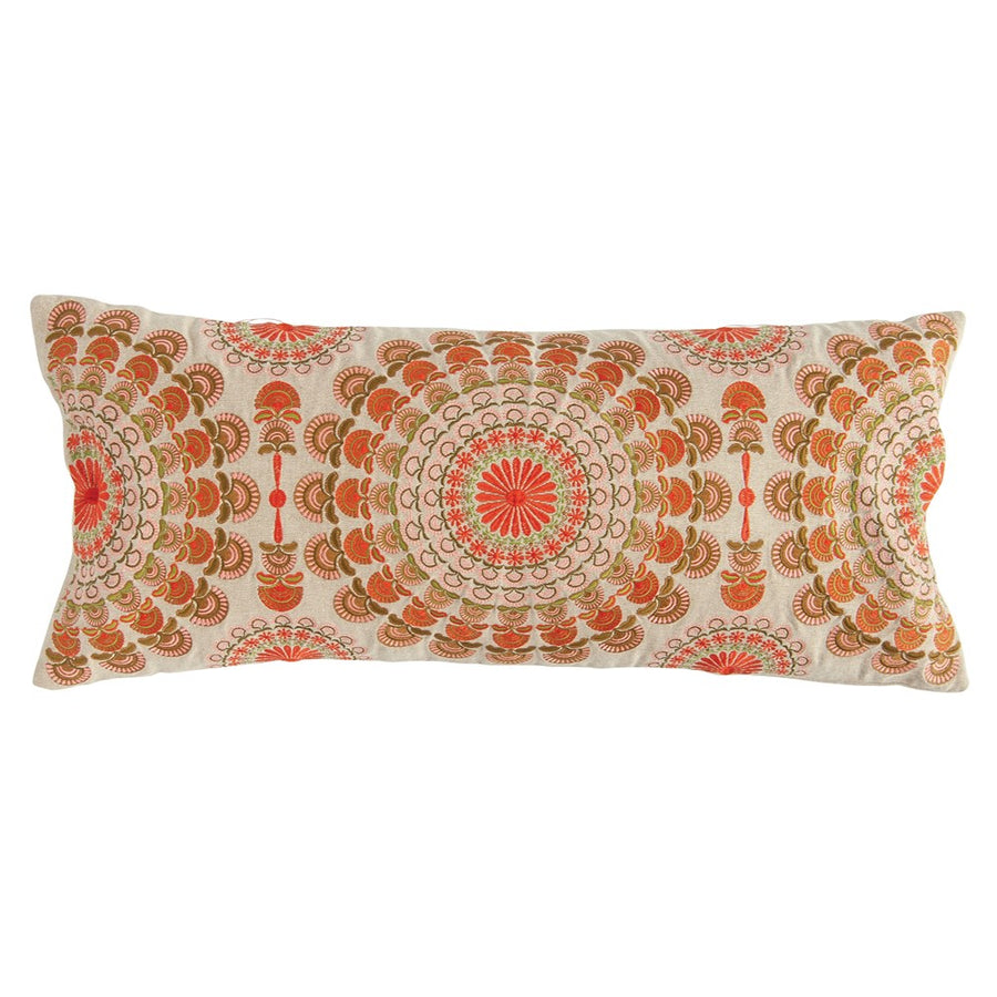 LIDO LANE PILLOW