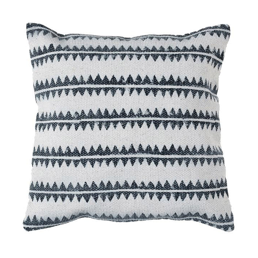 SEVILLA PILLOW, set of 2