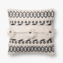 FOXDALE PILLOW COLLECTION, indoor/outdoor