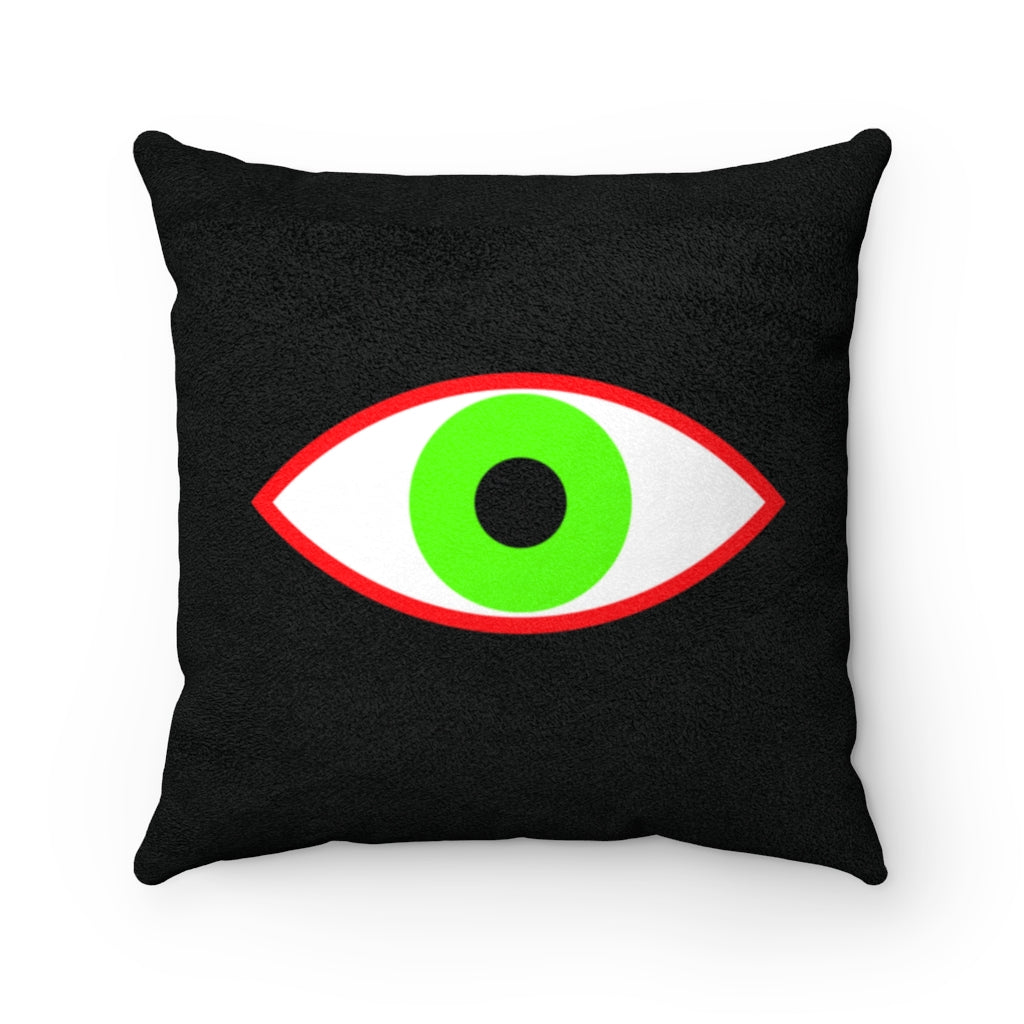 MYSTIC EYE PILLOW