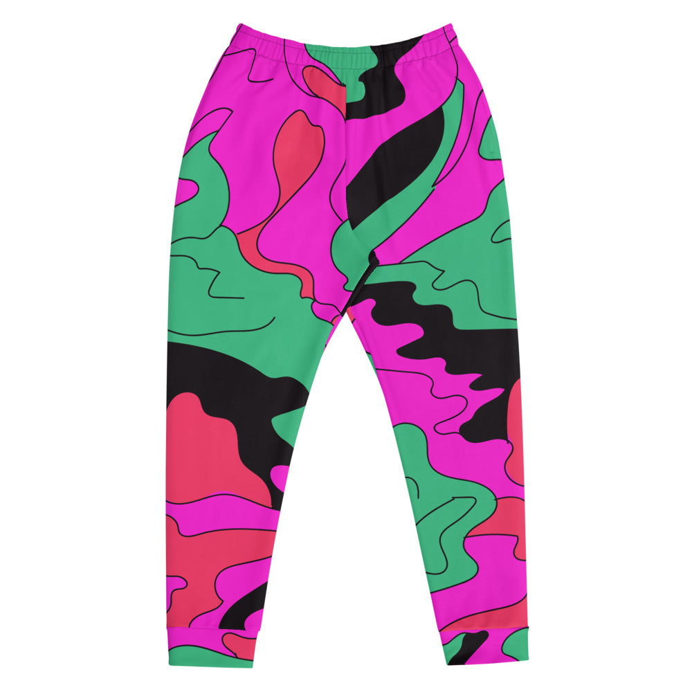 TRIPPY LOUNGE PANTS