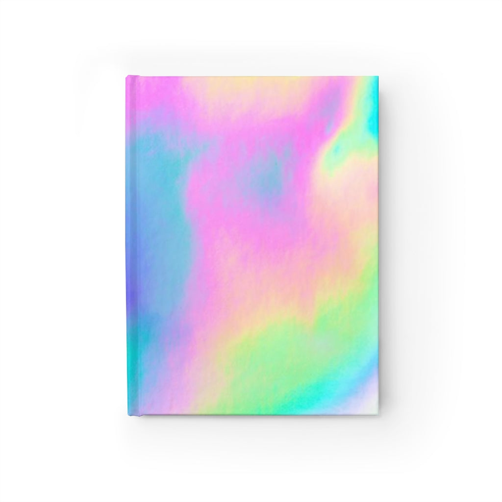 VAPORWAVE JOURNAL